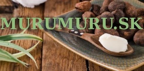 http://www.murumuru.sk