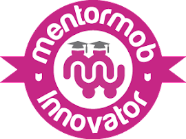 MentorMob Innovator