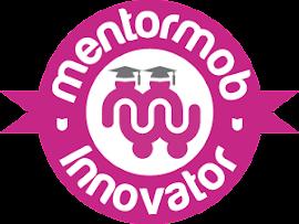 MentorMob Innovator