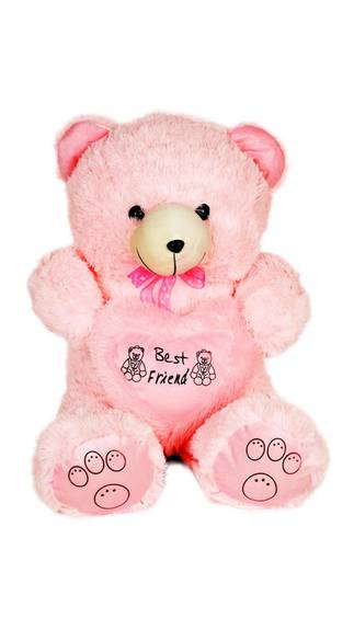 Teddy Bear Best Online Price