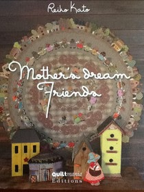 Mother's dream friends