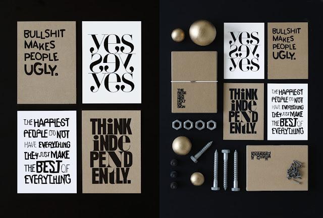 http://1.bp.blogspot.com/-OtskL-SYPBU/UBK-eLadr8I/AAAAAAAAAGQ/hEiy5DCgr1w/s1600/Therese-Sennerholt_-Design.jpg