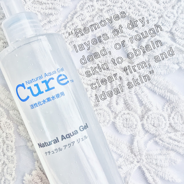 Discussion on this topic: A cure, in three acts, a-cure-in-three-acts/