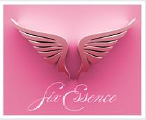 ♥Six Essence♥