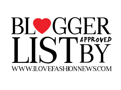 Approved By Blogger List
