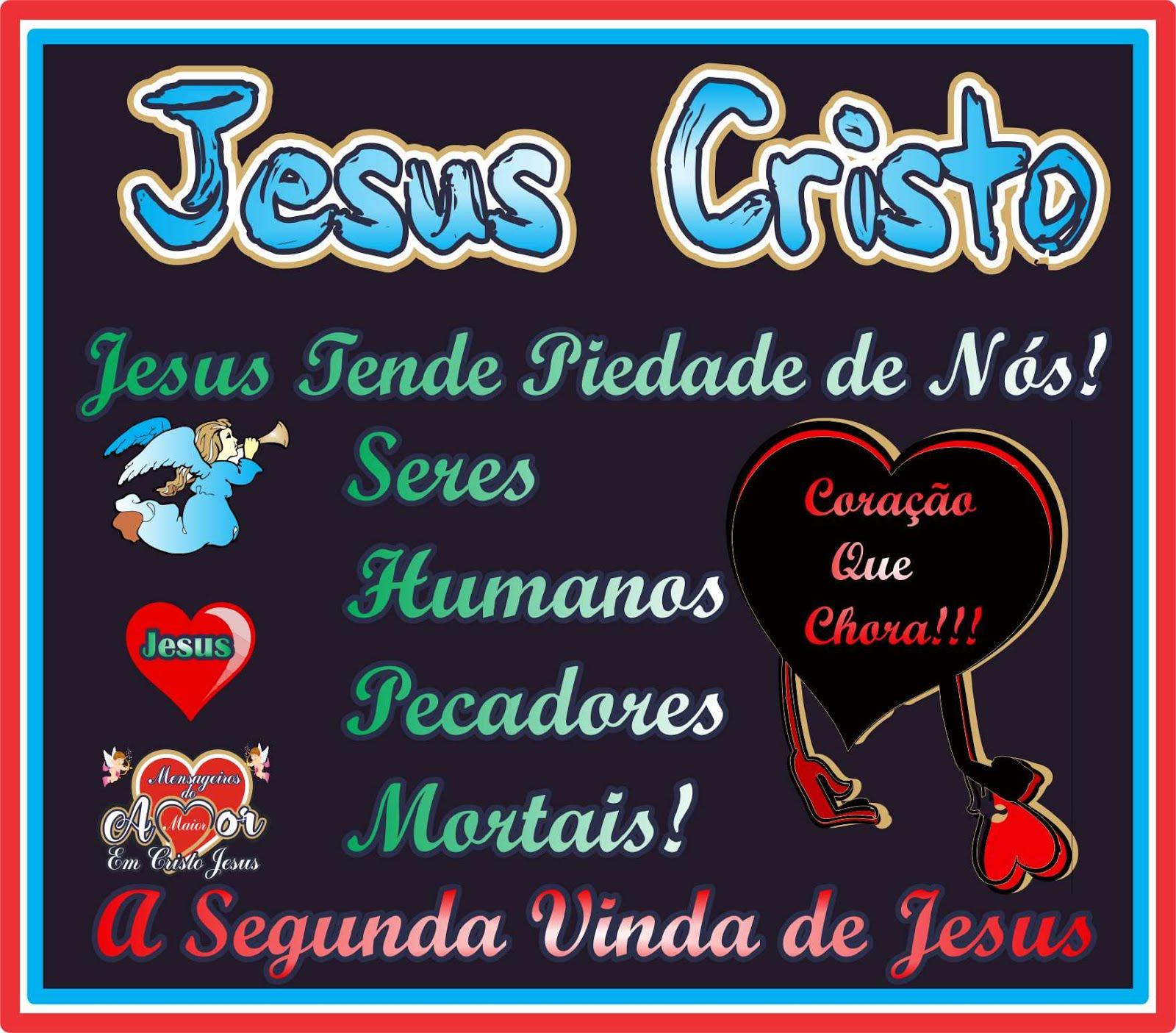 Jesus A Estrada Real da Vida