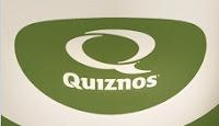 Quiznos Philippines