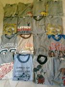 vintage's