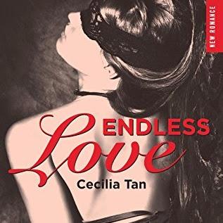 Endless love, tome 1 de Cecilia Tan