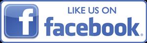 Facebook Kumpulan Blog Ilmu Pengetahuan