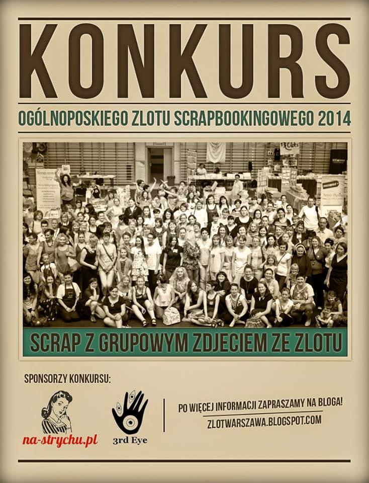 http://zlotwarszawa.blogspot.com/2014/06/konkurs-na-skrapa-ze-zdjeciem-grupowym.html
