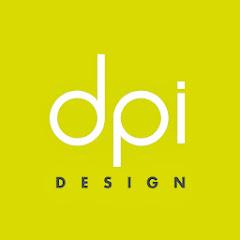 DPI Design
