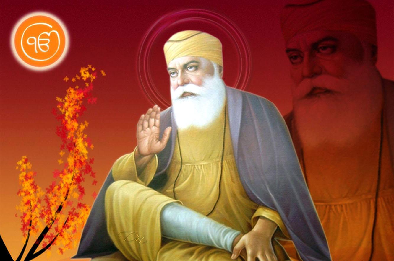 http://1.bp.blogspot.com/-Ou3VCofdBeI/T8cD0d9KLpI/AAAAAAAAIcc/iDRlSWTxNGM/s1600/Guru+Nanak+Dev+Ji+Pictures.jpg
