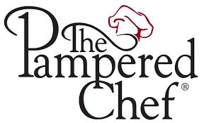 Shop Pampered Chef