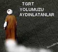 islami+sohbet+mp3+indir