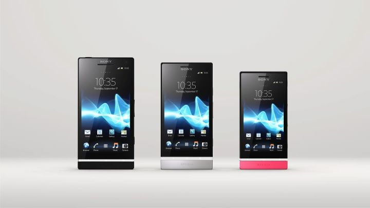 how to delete a wifi connection sony xperia