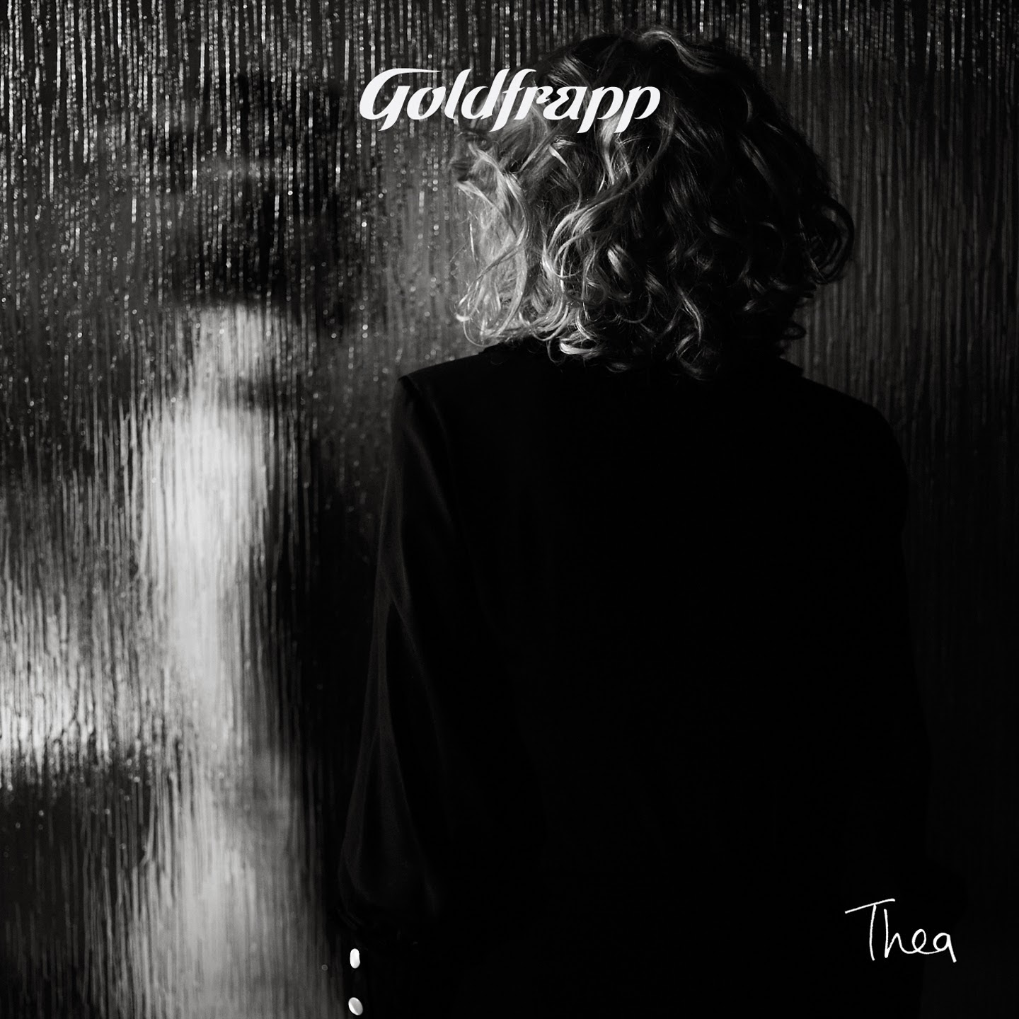 Goldfrapp Tales of Us cinema event and new single Thea