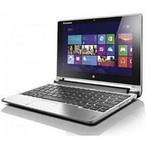Amazon : Buy Lenovo 59-439199 Flex 10 Laptop Rs.20,000 only (Celeron N2807/2GB/500GB/Window 8.1)
