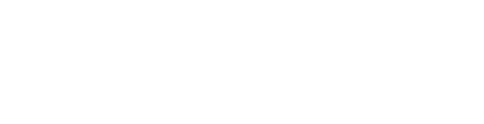 Rose Mademoiselle - Blog beauté et Mode, Paris