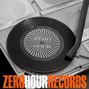 zero hour records
