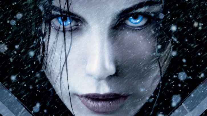 MOVIES: Underworld - Reboot in the works