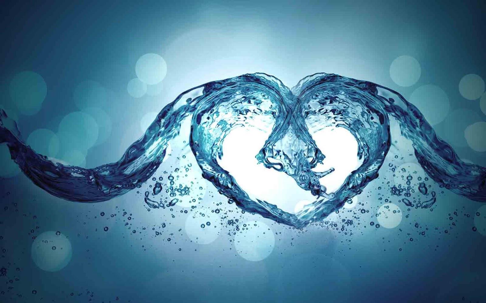 http://1.bp.blogspot.com/-Ou63AUGifSw/TzSdJQTf05I/AAAAAAAAALE/owUP1fBW45s/s1600/Desktop-water-waves-color1.jpg