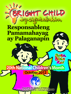 child protection policy An expertly prepared template for an early childhood education service child protection policy it meets ministry of education expectations and licensing standards.