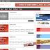MinimaStylo Kişisel Blogger Teması Türkçe