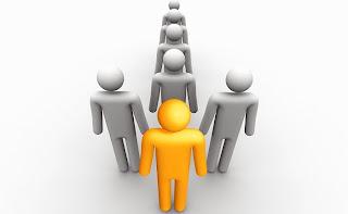 claves para ser un líder