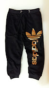 ADIDAS TRACKSUIT ( HOT SALE )