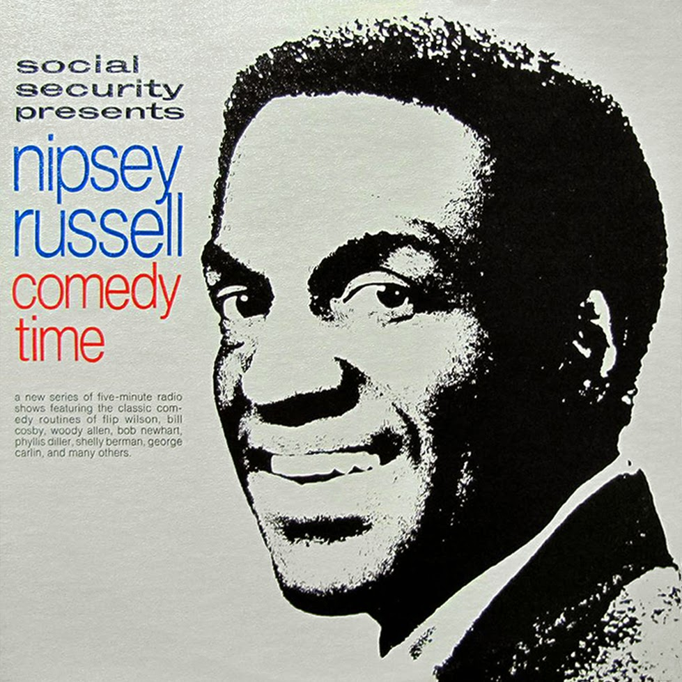 nipsey russell gravenipsey russell what would i do, nipsey russell, nipsey russell poems, nipsey russell the wiz, nipsey russell married, nipsey russell quotes, nipsey russell youtube, nipsey russell net worth, nipsey russell gay, nipsey russell obituary, nipsey russell family, nipsey russell tin man, nipsey russell rhymes, nipsey russell match game, nipsey russell imdb, nipsey russell grave, nipsey russell if i could feel, nipsey russell wildcats, nipsey russell right wildcats, nipsey russell funeral