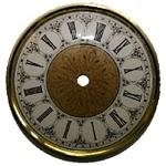 http://www.wildwooddesigns.com/434-Non-Hinged-Roman-Bezel-Dial-P619.aspx