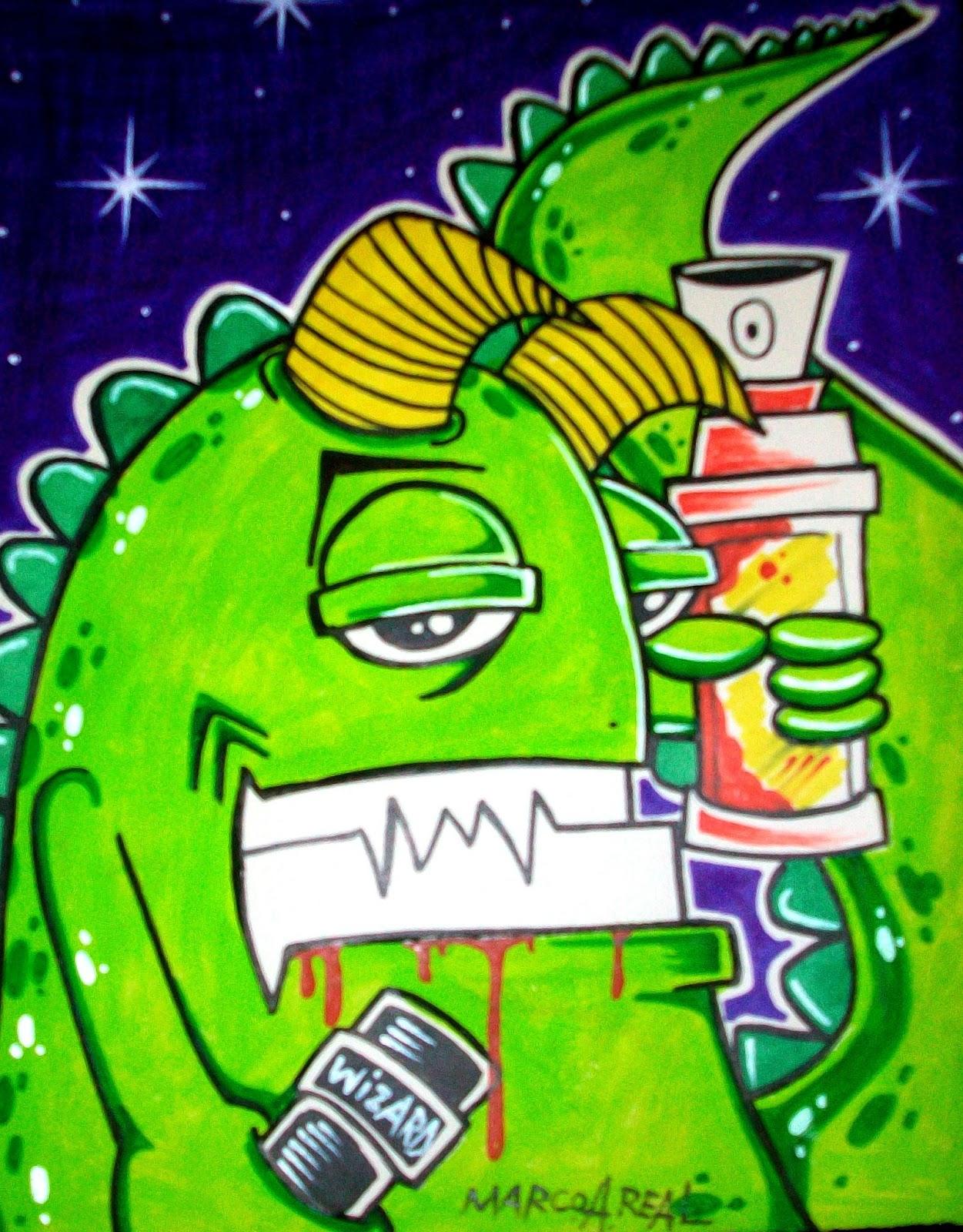 Wizard  cholowiz13   D...