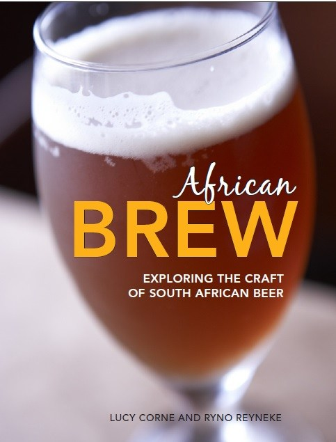 African Brew - Exploring the Craft of South African Beer