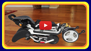 Lightweight Power Wheelchairs | How To Get The Right Power Wheelchair
