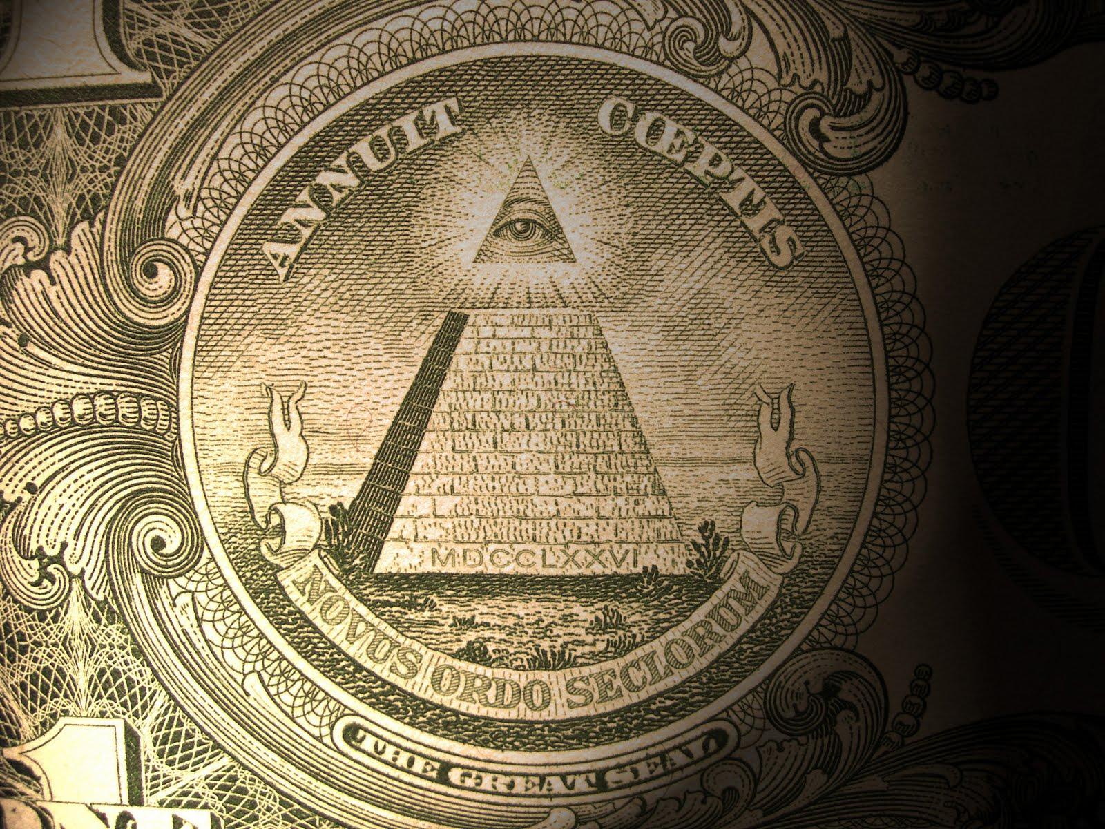 http://1.bp.blogspot.com/-OuEO6l1V6E0/TjgR0sefDcI/AAAAAAAACeI/etcdEaDUtGw/s1600/Money_HD_Wallpaper_Stock_Psupero_3.jpg