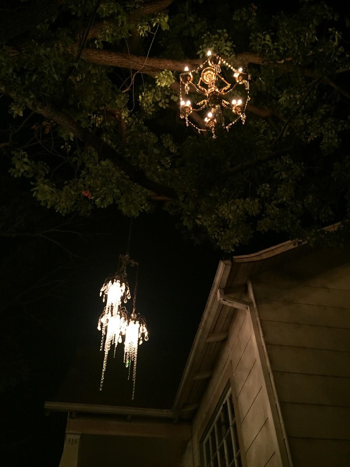 Amazing Chandelier Tree La Contemporary - Chandelier Designs for ...
