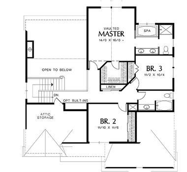 planos casas modernas planos arquitect nicos casas campestres