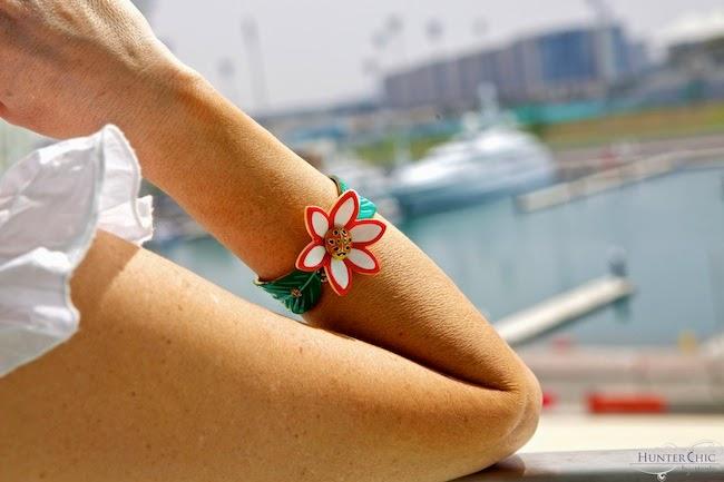 Abu Dhabi-que me pongo-blog de moda-RedBull AirRace