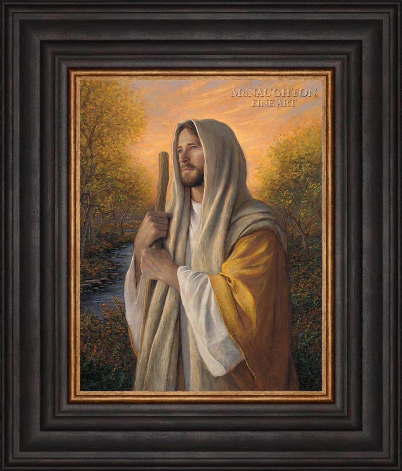 http://www.jonmcnaughton.com/loving-savior-facebook-special-p13/