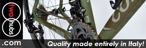 Colnago Authorized Dealer