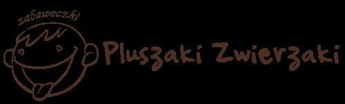 Pluszaki-Zwierzaki - blog