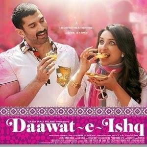 'Daawat- E-Ishq' Postponed Again