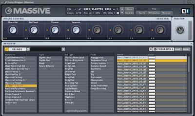 3 Plugin untuk bikin lagu Edm di Fl studio