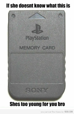 play_station_memory_card