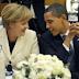 Yπάρχει μυστική σύγκρουση ΗΠΑ-Γερμανίας στην Ελλάδα;