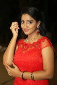 Aishwarya Addala photos at Ee Cinema Superhit-thumbnail-20