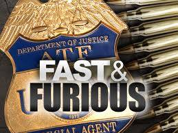 Fast and Furious Investigation