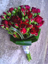 Dati clik pe imagine,vizitati-ne saitul www.florisdeco.ro!Stil unic pentru tematica aleasa la nunta