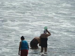 Imagenes Chistosas Naquisimo - imagenes chistosas de gente bañandose